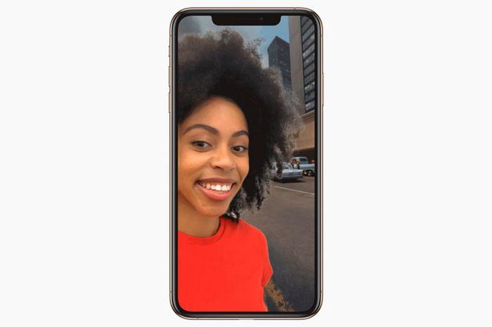 Apple Clips Tambah Fitur Selfie Scenes, Update Stiker dan Soundtrack