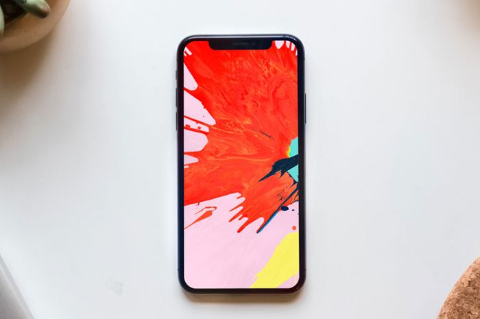 Yuk Unduh 8 Wallpaper Baru dari iPad Pro 2018