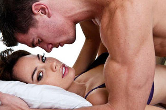 Эротическое видео девушка любит жесткий секс смотреть онлайн ваша