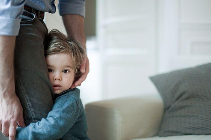 Tip Meningkatkan Keterampilan Sosial Pada Anak Pemalu