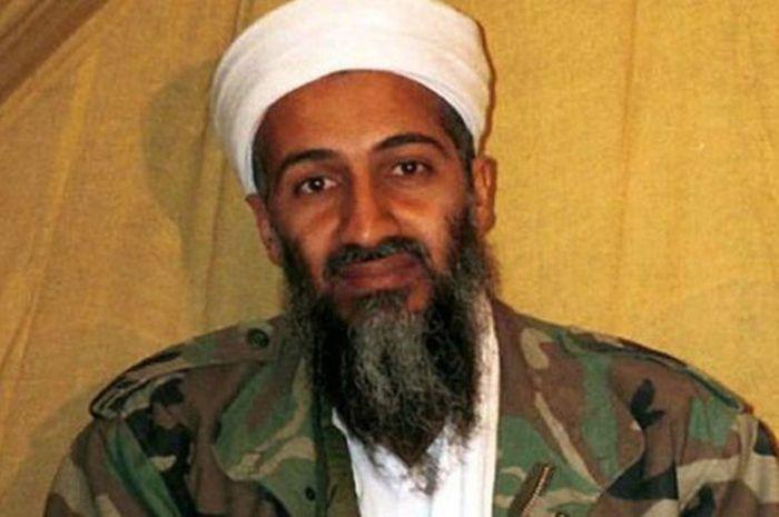 Osama bin Laden dibunuh pada tahun 2011 di sebuah kompleks dengan akademi militer.