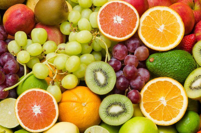 Banyak bagian dari buah dan sayuran yang kita lewatkan, padahal bagian tersebut juga mengandung banyak manfaat.