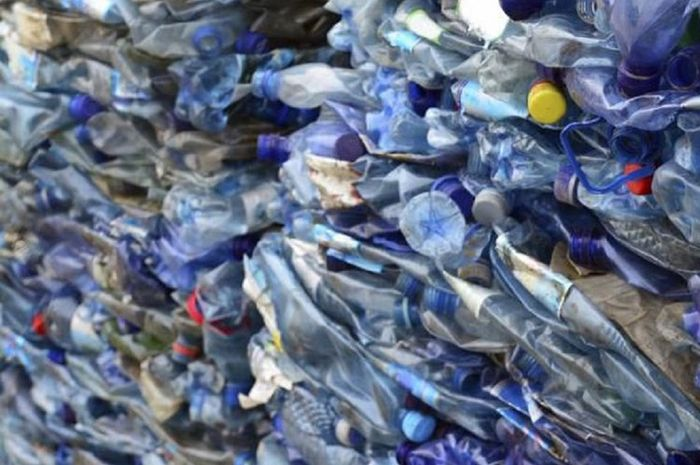 PRO, Solusi Penanganan Masalah Sampah Kemasan di Indonesia
