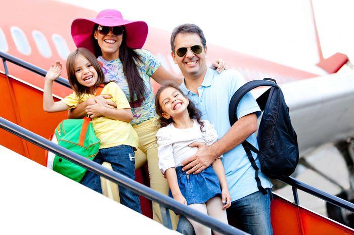 Cari Tiket dan Hotel Murah untuk Libur Akhir Tahun  Cek Harga Murah dari 15  Online 06863a0105