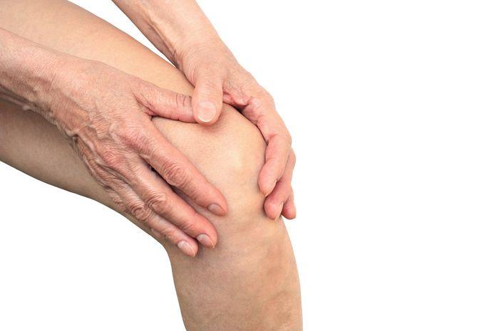 Nyeri di tulang rusuk gejala apa