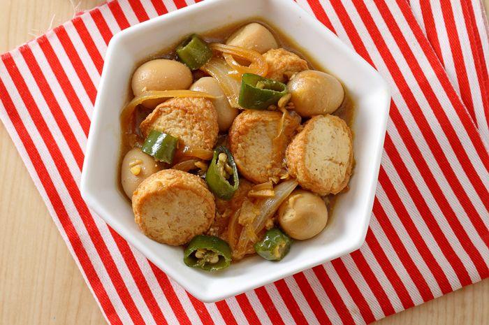bapak masak  memasak tofu Resepi Tauhu Sizzling Enak dan Mudah