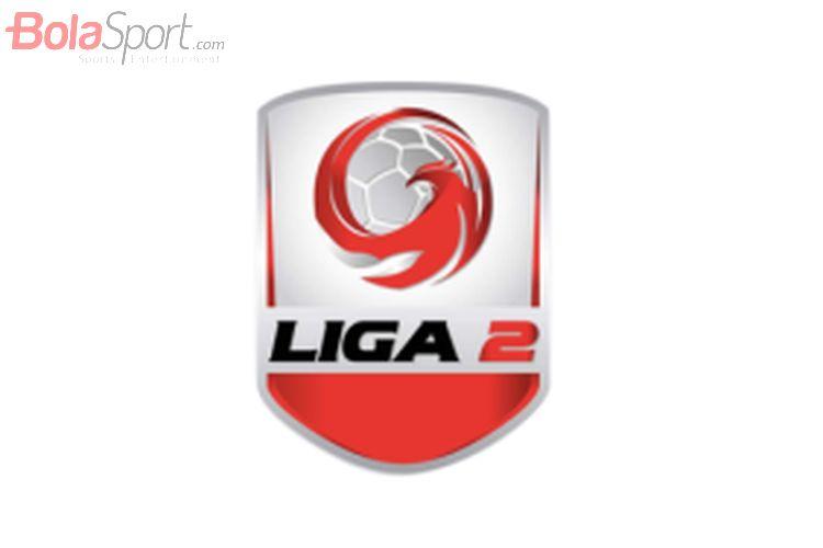 Klasemen Sementara Liga 2 2019 Ini Posisi 3 Klub Yang Terdegradasi Dari Liga 1 2018 Bolasport Com