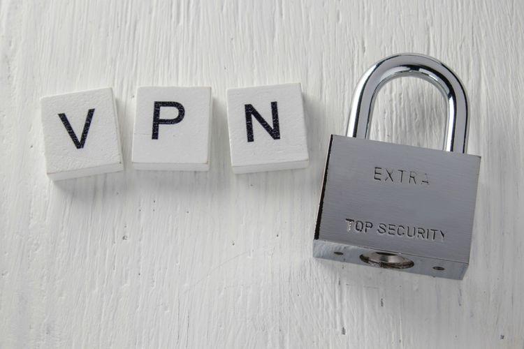 Apa itu VPN dan Mengapa VPN Membuat Koneksi Internet jadi Aman