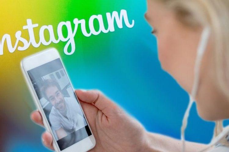 Instagram Segera Luncurkan Fitur Terbaru Video Call dan Kamera AR