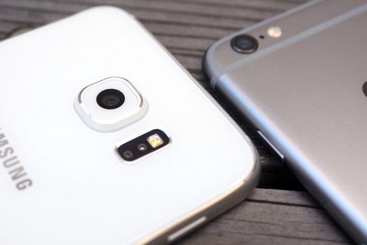 Siapakah 5 Vendor Smartphone Terbesar Dunia Tahun ini? Bukan Apple