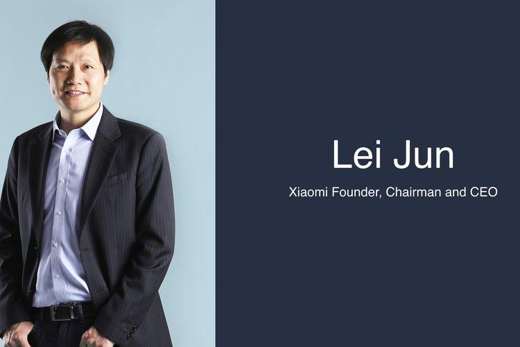 Xiaomi akan Singkirkan Huawei dari 3 Besar Vendor Smartphone Dunia