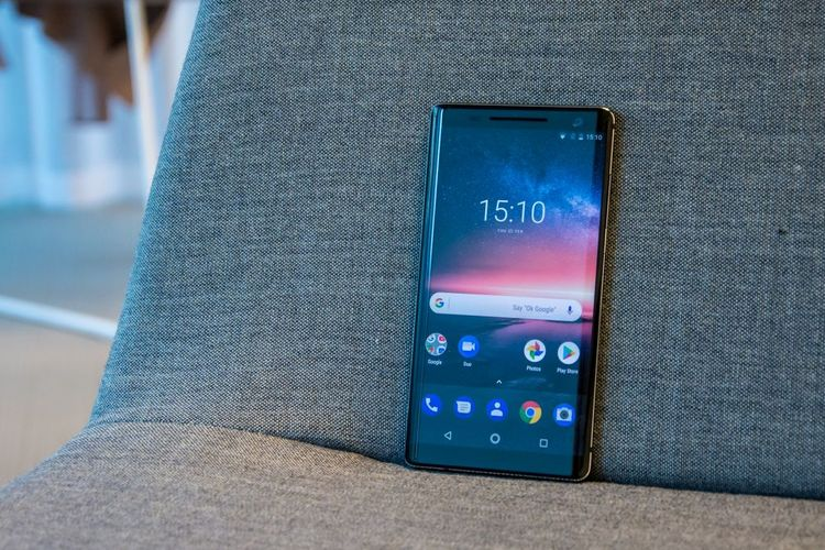 Alasan Smartphone Nokia Lebih Berkualitas dari Xiaomi