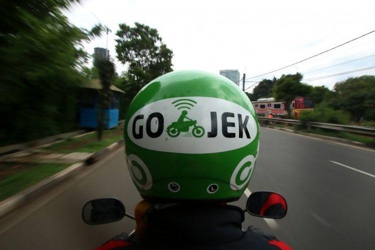 Inilah Persiapan Go-Jek untuk Ekspansi ke Empat Negara di ASEAN