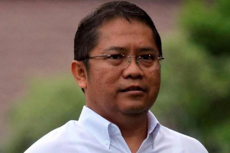 Pemerintah Siapkan Dua Spektrum untuk Jaringan 5G di Indonesia