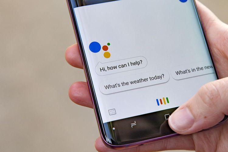 Google Assistant Sudah Terpasang di 200 Juta Perangkat Rumah Pintar