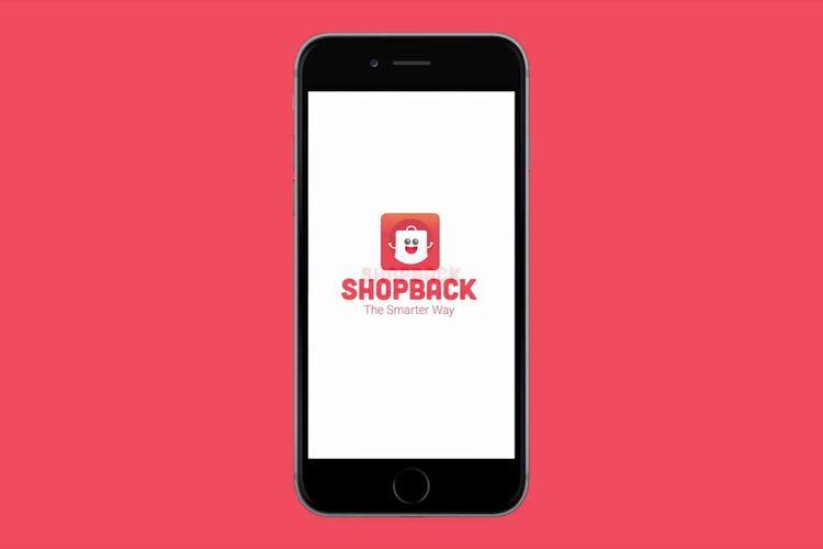 Gandeng Dompet Dhuafa, ShopBack Ajak Masyarakat Bersedekah Digital