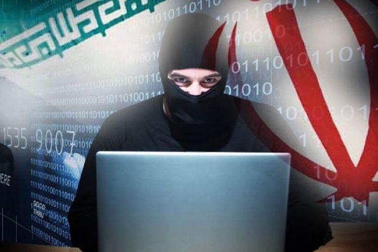 Gara-gara ini Iran Siap Lancarkan Serangan Siber Agresif ke AS