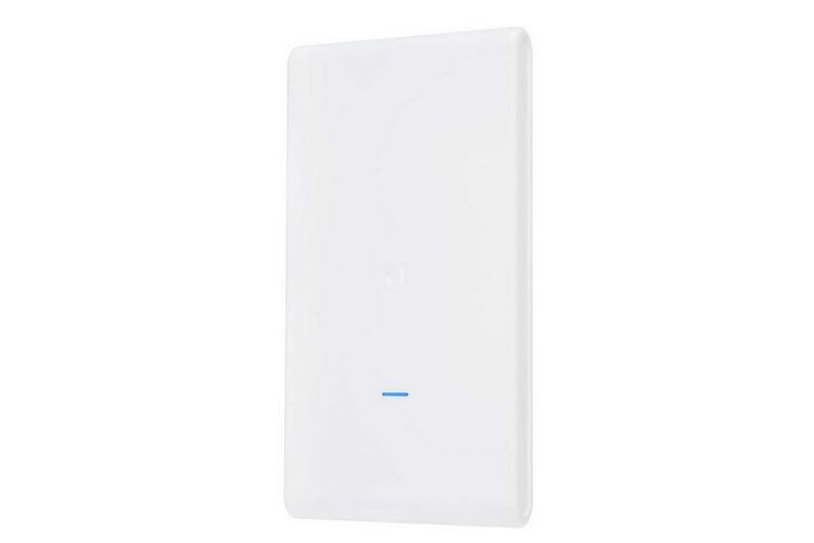 Ubiquiti UniFi AC Mesh Pro AP: Access Point Daya Jangkau Luas