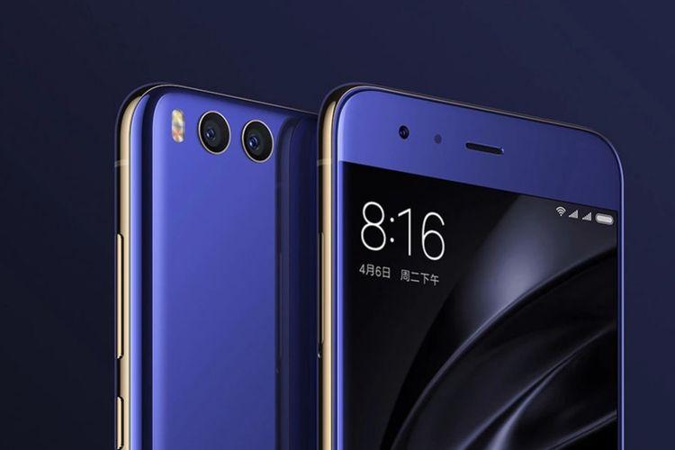 Tingkatkan Kualitas Kamera, Xiaomi Bikin Divisi Kamera Khusus