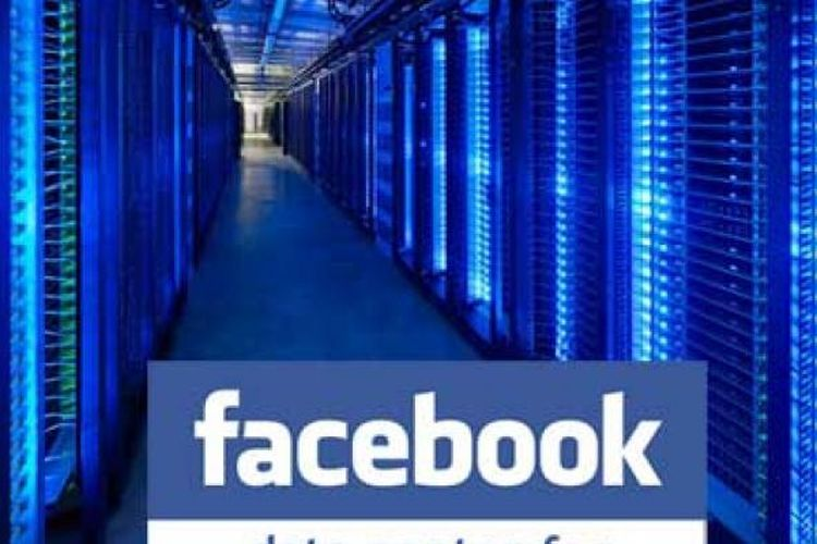 Alasan Facebook Gunakan Metode Audience Inti untuk Penelitian Insight