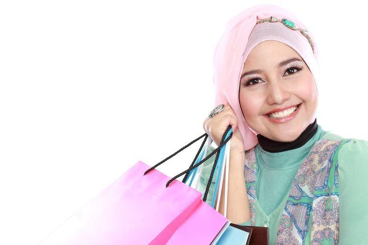 Piala Dunia 2018 Genjot Transaksi Belanja e-commerce di Indonesia