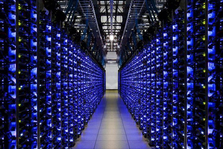 Kaspersky Lab Pindahkan Infrastruktur dari Rusia ke Swiss