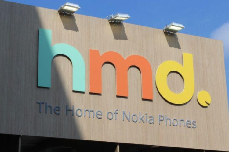 HMD Global Resmi Luncurkan Nokia 8.1, Ini Harga dan Spesifikasinya