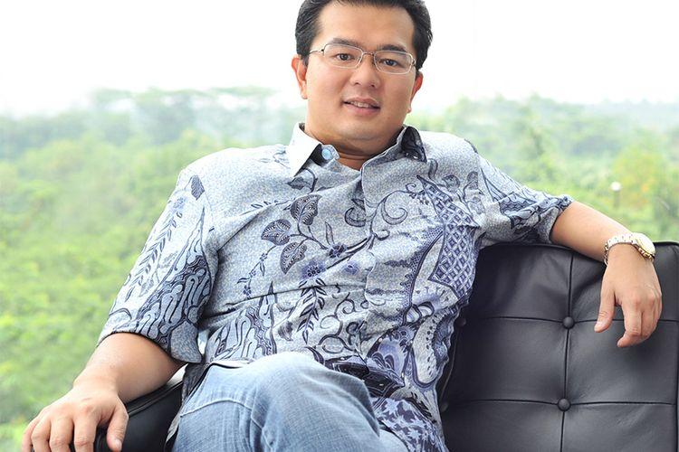 Biznet Gio Luncurkan Fitur Multi-Region NEO Cloud, Ini Keunggulannya