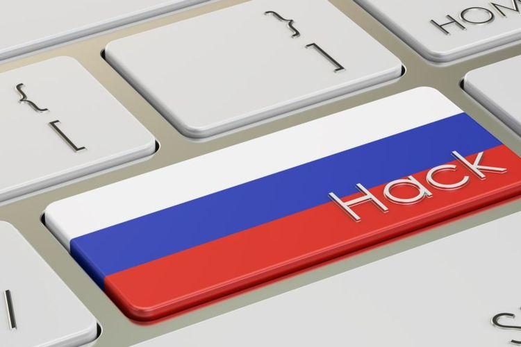 Waspada! Hacker Ganas Cari Mangsa di Piala Dunia 2018 di Rusia