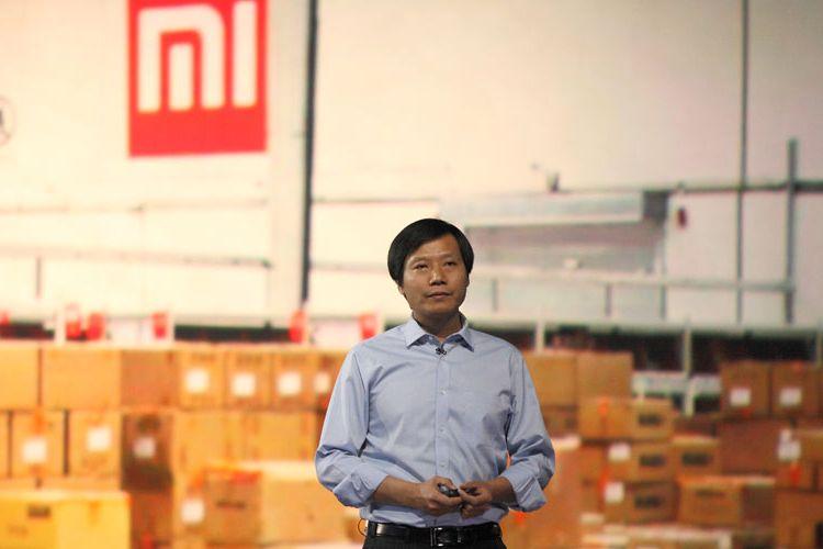 Xiaomi Incar Dana Segar Rp84 Triliun dari IPO, Berapa Harga Sahamnya?