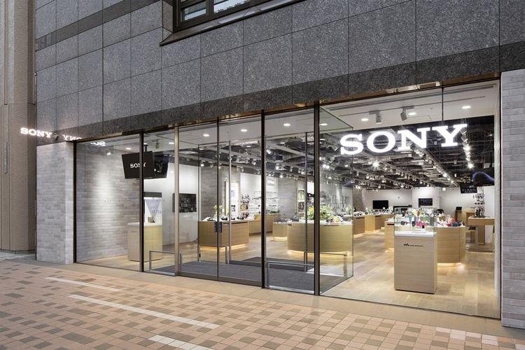 Duh! Bisnis Ponsel Sony Diprediksi Merugi Hingga 2020, Ini Solusinya