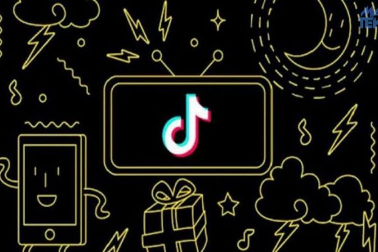 TikTok Umumkan Pemenang Kontes 1Million Audition di Indonesia
