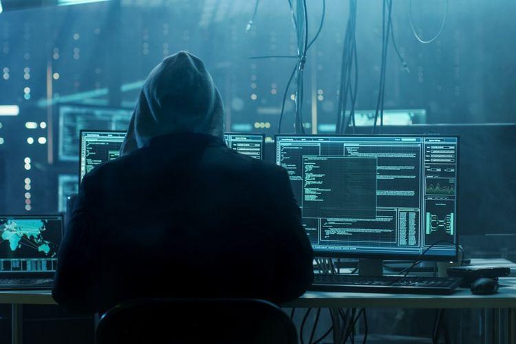 Tips Menghindari Jebakan Cyber Ketika Memesan Fasilitas Liburan Online