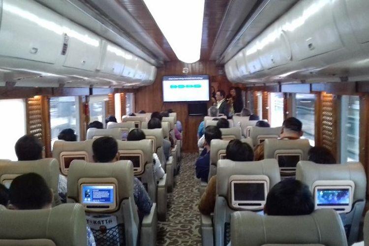 Gandeng DCI, EPI Hadirkan Perangkat Pusat Data Canggih di Indonesia