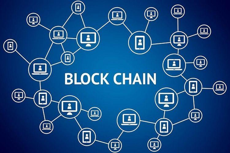 Alasan American Express dan Bank Sentral Thailand Adopsi Blockchain
