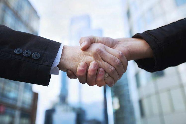 Perusahaan dengan Nilai Akuisisi Terbesar di Dunia Teknologi