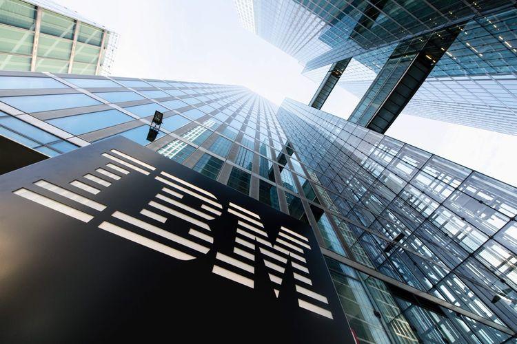 IBM Indonesia Resmi Umumkan Presiden Direktur Barunya, Siapakah Dia?