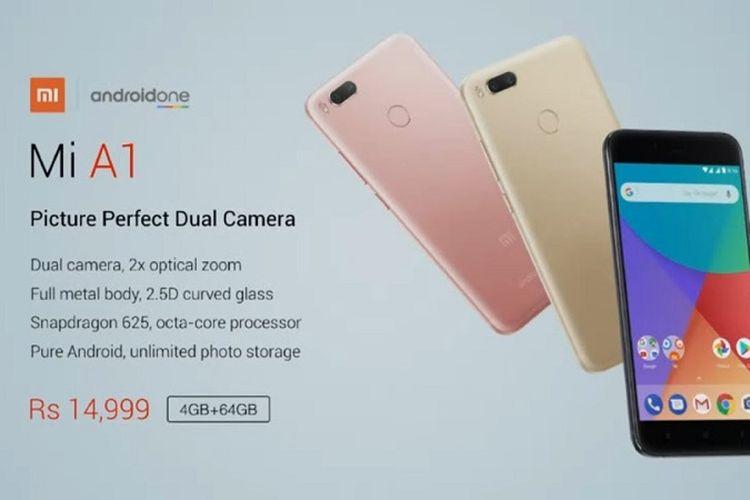 Inilah 16 Smartphone dengan Radiasi Tertinggi, Nomor Satu Xiaomi