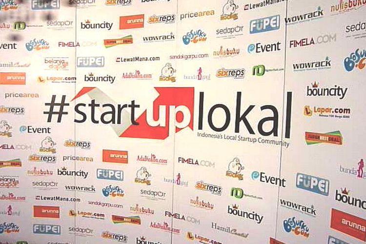 Alasan Teknologi Startup Indonesia Masih Tertinggal dan Belum Bersaing