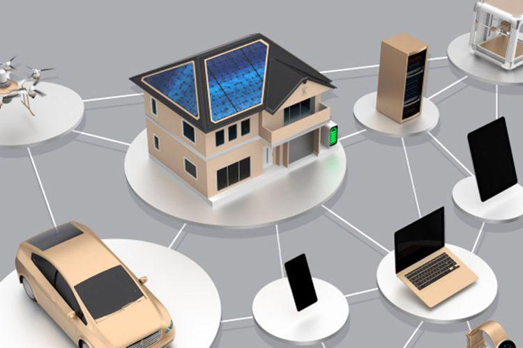 Ingin Membeli Perangkat IoT? Ketahui Dulu Beberapa Tips Berikut Ini
