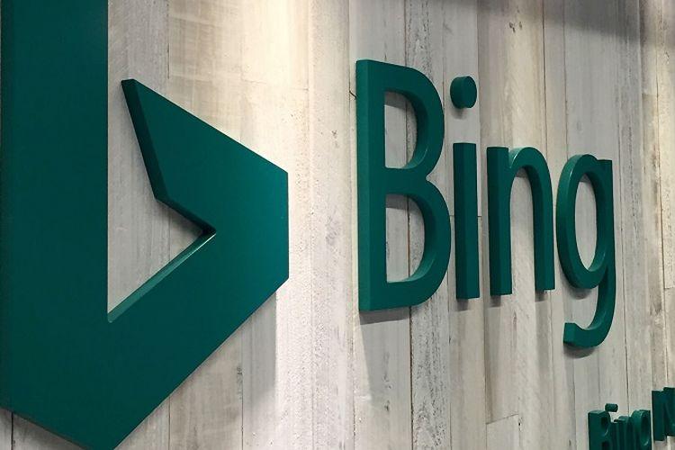 Sukses di Google, Pemerintah akan Blokir Gambar Porno di Bing