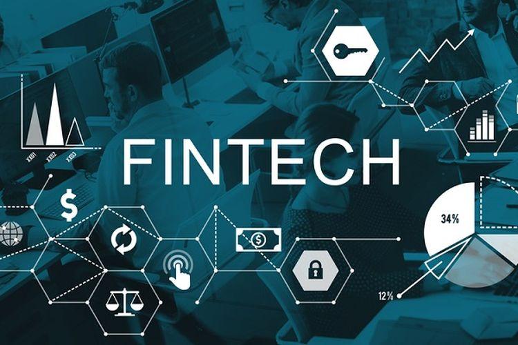 Cegah 'Shadow Banking', BI akan Buat Regulasi Khusus Fintech