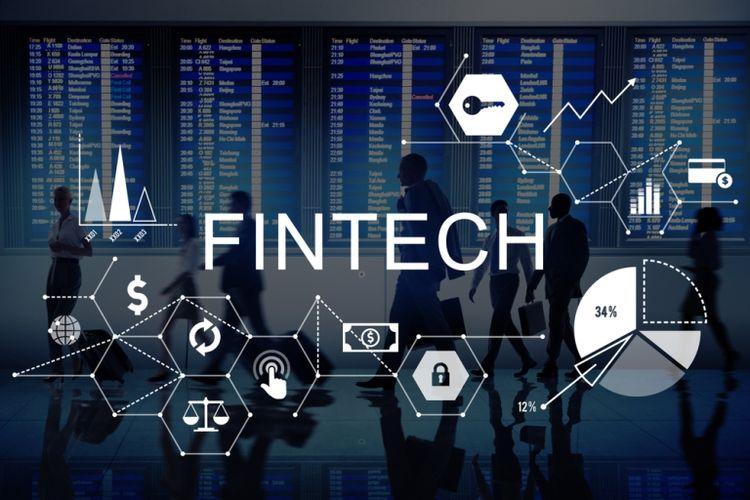 Tongdun Technology: Fintech Mampu Mengakselerasi Keuangan Inklusif