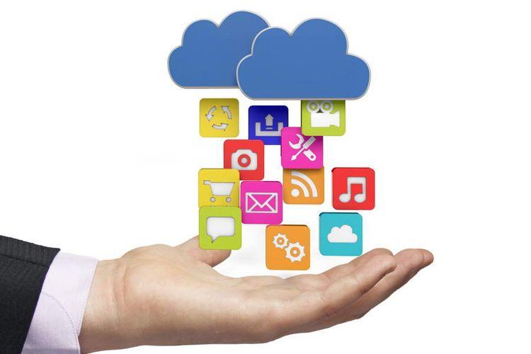 Aplikasi Berbasis Cloud yang Paling Populer Bagi Perusahaan dan Bisnis