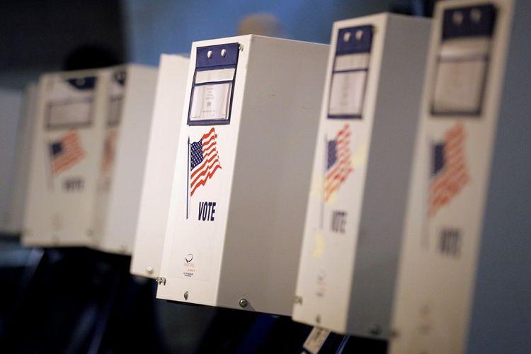 Bocah 11 Tahun ini Bisa Bobol Sistem Pemilu AS dalam Waktu 10 Menit