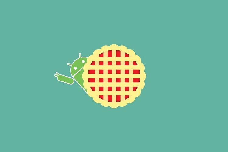 Google Luncurkan Android 9 Pie Go Edition yang Bisa Hemat Memori