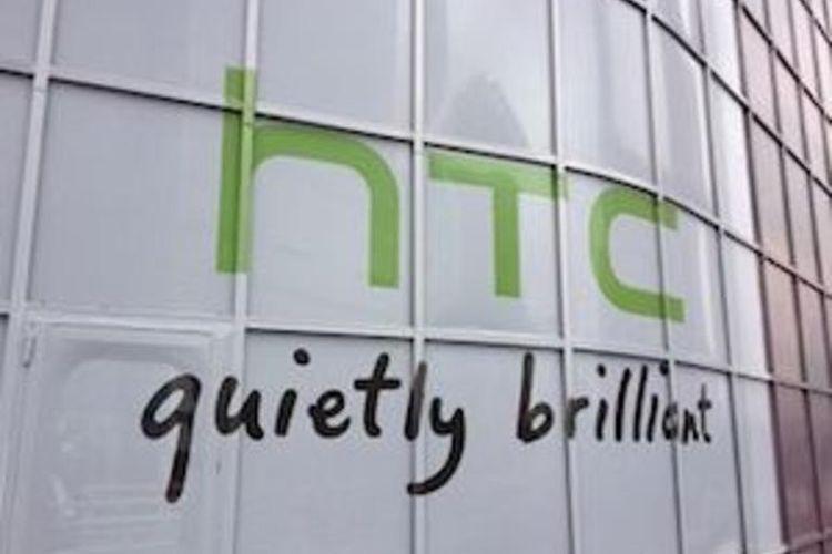 Demi Bertahan Hidup, HTC akan Tiru Strategi Bisnis Nokia di Pasar