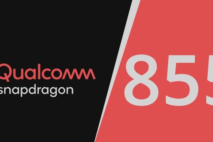 Qualcomm Uji Coba Prototipe Snapdragon 855 dengan Pabrikasi 7 Nm