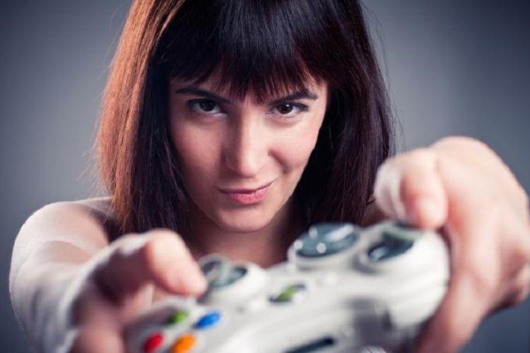 Riset Buktikan Perempuan dan Pengguna iOS Paling Royal Main Game