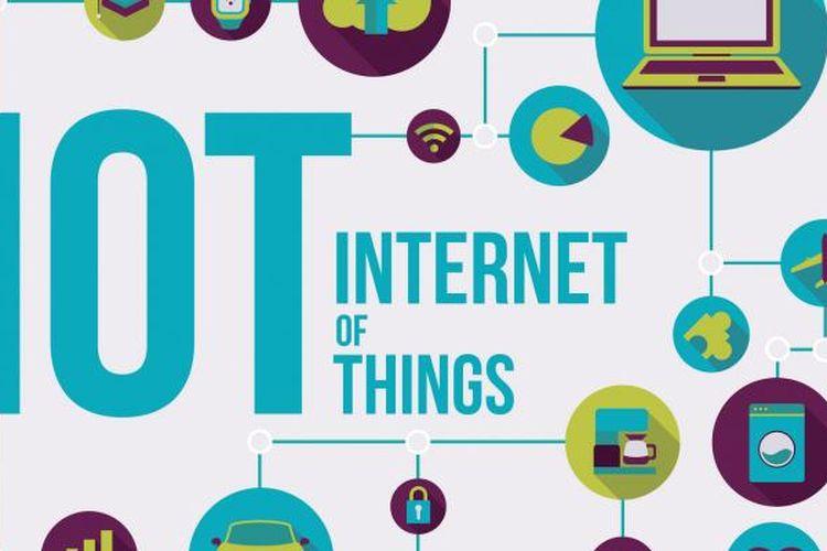 Inilah Prospek Bisnis Platform IoT untuk Operator di Indonesia